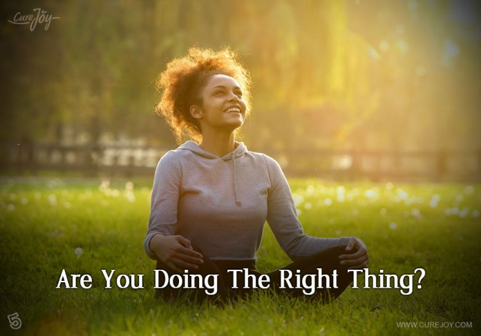 5-are-you-doing-the-right-thing