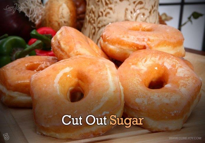 5-cut-out-sugar