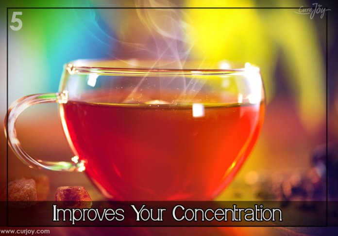 5-improves-your-concentration