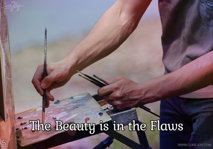 5-the-beauty-is-in-the-flaws