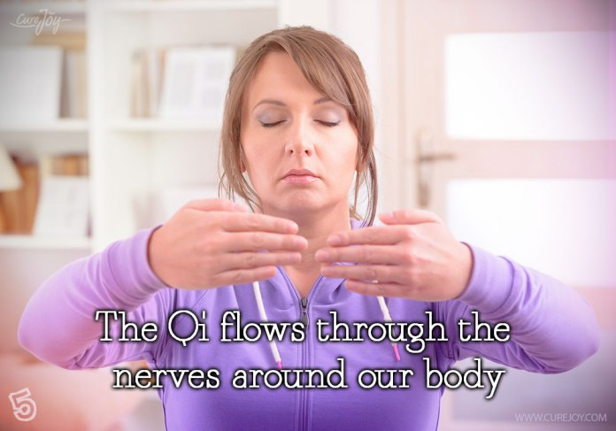 5-the-qi-flows-through-the-nerves-around-our-body
