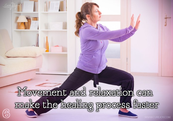 6-6-benefits-of-qigong-exercises