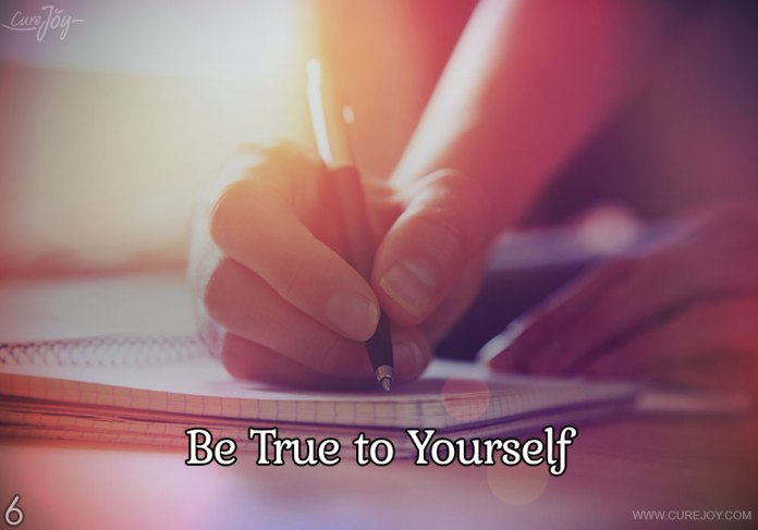 6-be-true-to-yourself