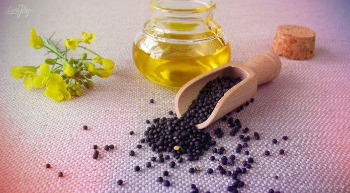 6-enova-oil-soy-and-canola-oil