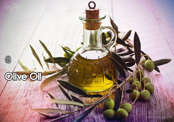 6-olive-oil