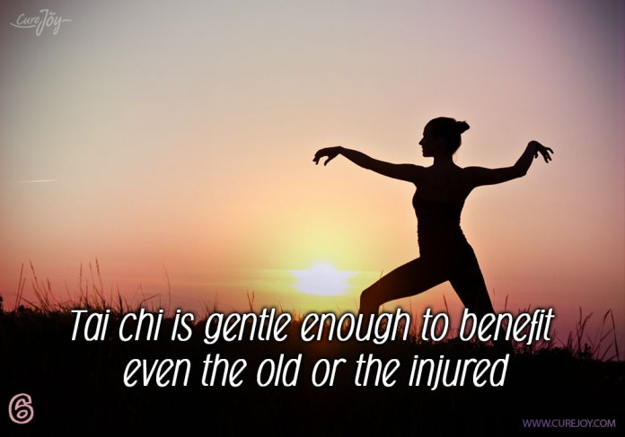 6-tai-chi-is-gentle-enough-to-benefit-even-the-old-or-the-injured