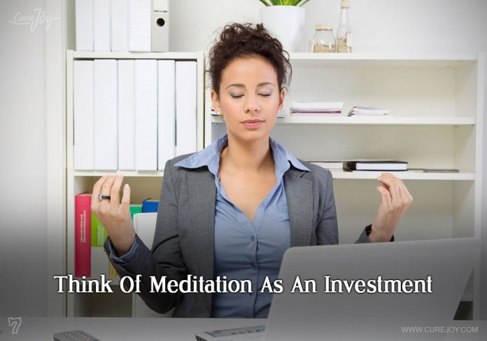 7-think-of-meditation-as-an-investment