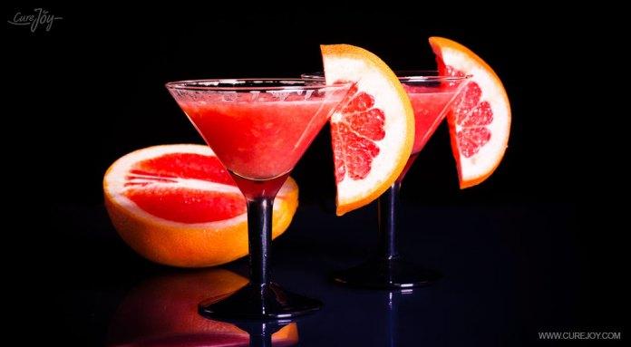 8-grapefruit