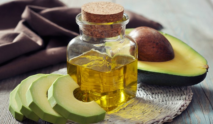 Avocado Oil For Your Hair Growth
