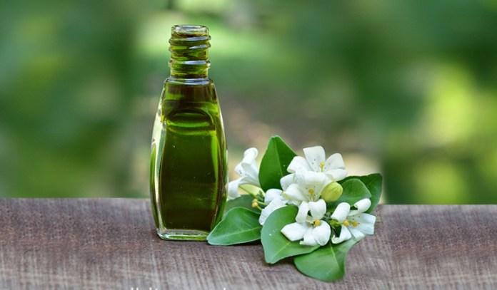 Bhringraj oil For Your Hair Growth