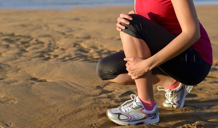 Causes Of Shin Splints_what causes shin splints