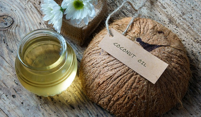 skin care routine for beautiful skin oil massage