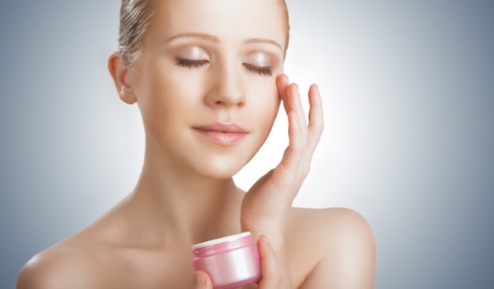 skin care routine for beautiful skin bedtime routine