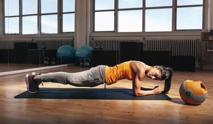 Form Of Yoga: Gentle Or Basic Yoga