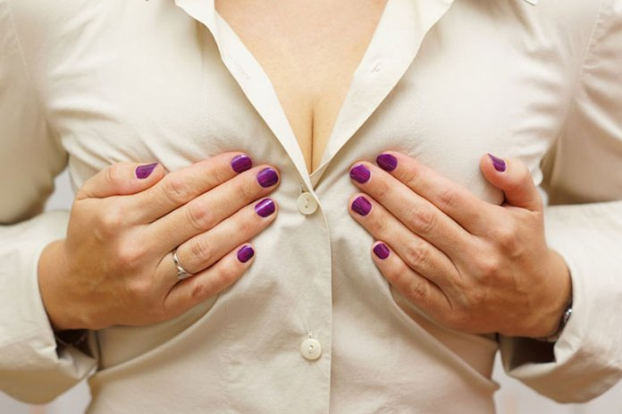 Yes, Breast Implants Do Cause Cancer