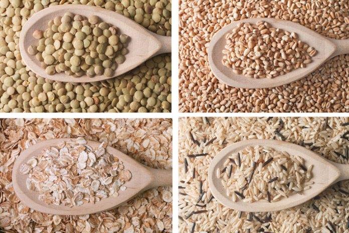 A Balanced Diet Helps Maintain Cholesterol