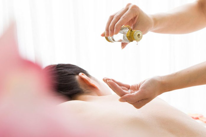 Understanding Aromatherapy: Essential Oils Are Parts Of Herbs