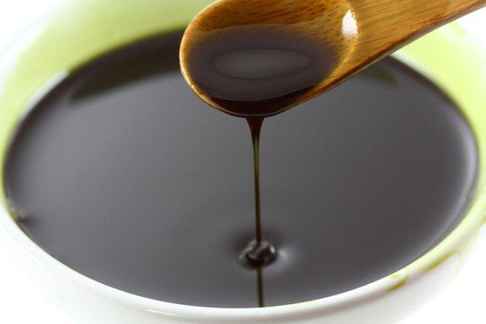 Nutrients In Pumpkin Seed Oil