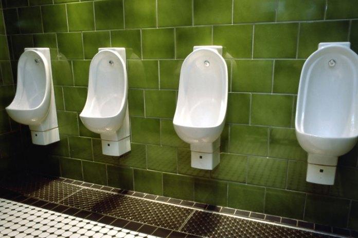 Improves Urination