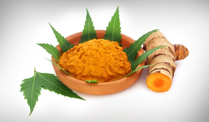 Immune-Boosting Herbs To Prevent Disease