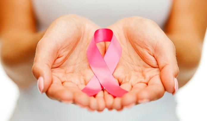 Kills breast cancer cells_Benefits of Okra