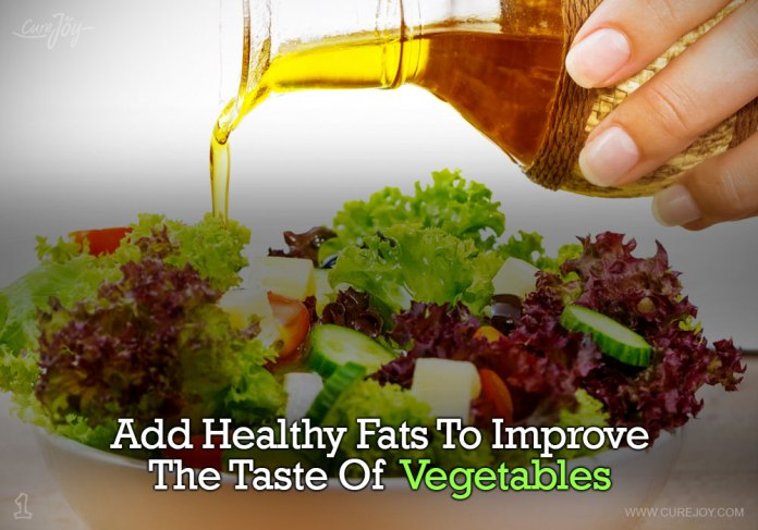 1-add-healthy-fats-to-improve