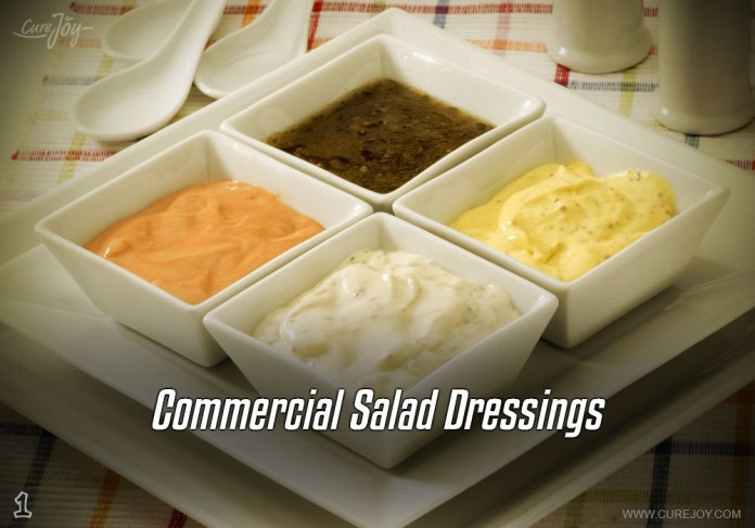 1-commercial-salad-dressings
