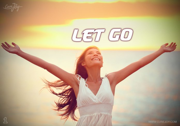 1-let-go