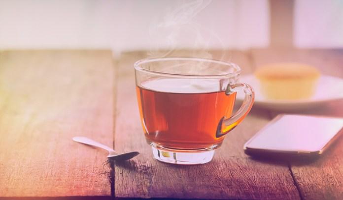 2-add-it-to-coffee-or-tea
