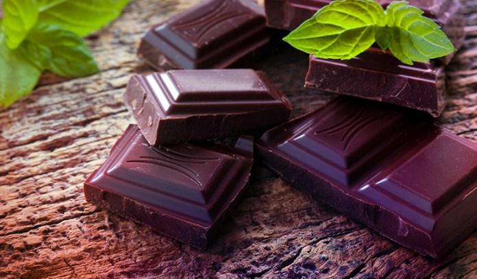 2-dark-chocolate