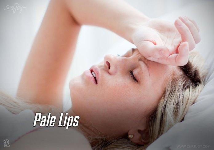 2-pale-lips