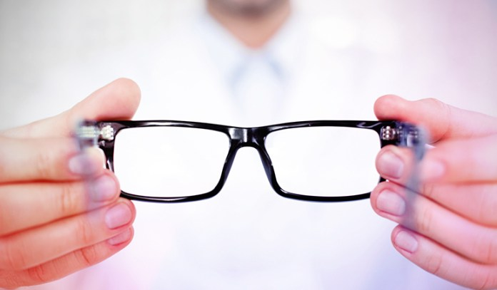 3D displays lead to poor eyesight