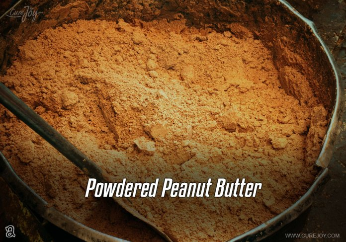 2-powdered-peanut-butter