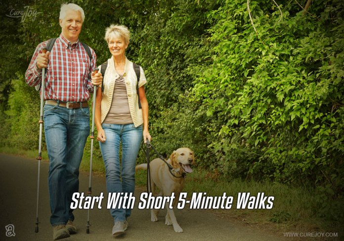2-start-with-short-5-minute-walks