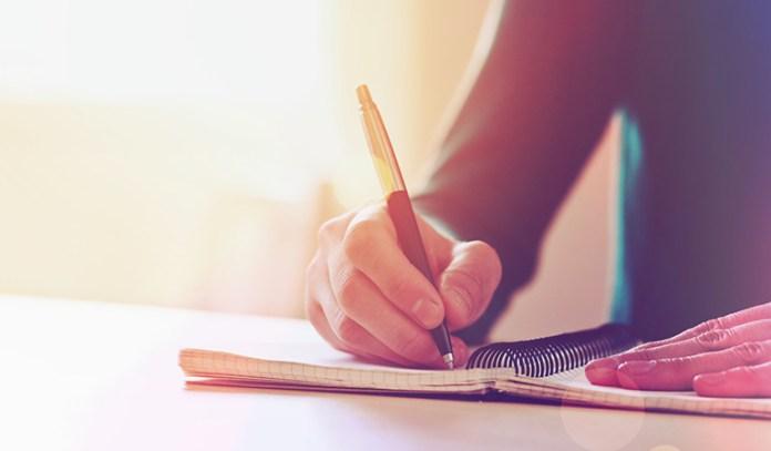 2-write-it-down