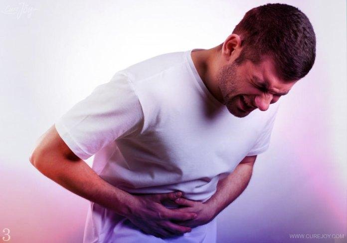 3-abdominal-pain