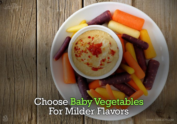3-choose-baby-vegetables