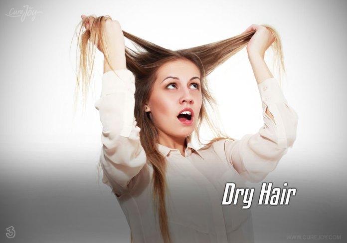 3-dry-hair