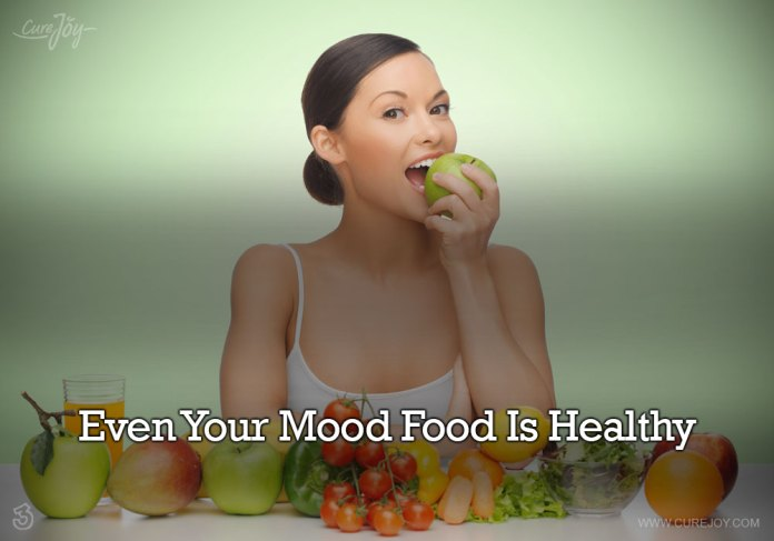 3-even-your-mood-food-is-healthy