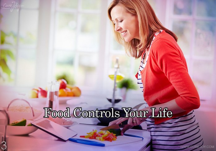 3-food-controls-your-life