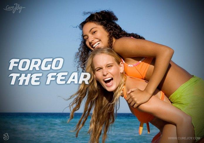 3-forgo-the-fear