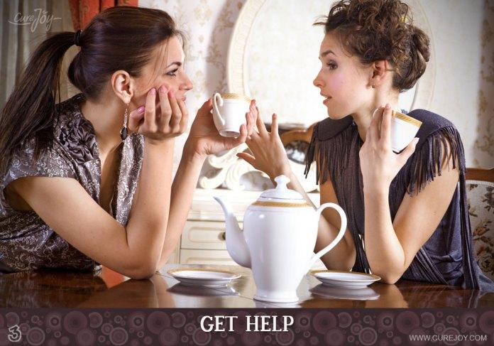 3-get-help