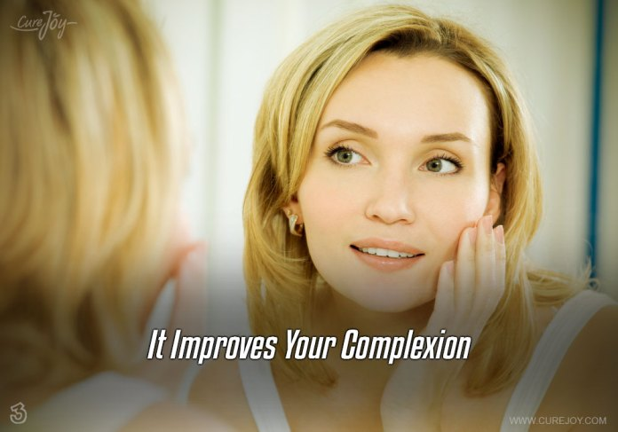 3-it-improves-your-complexion