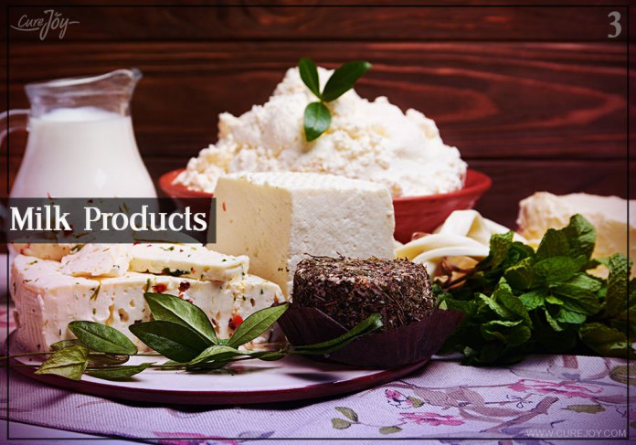 3-milk-products