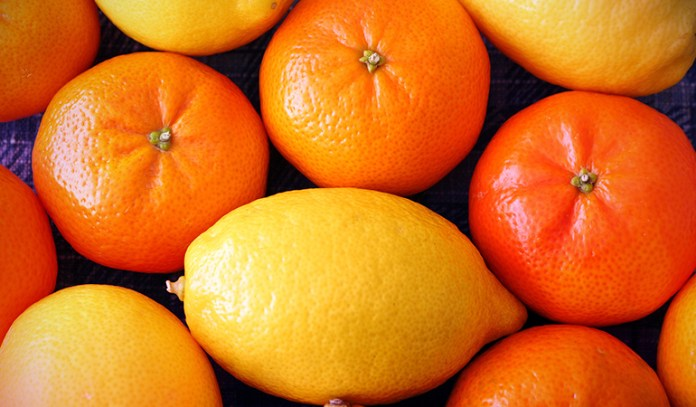 3-orange-and-yellow-foods