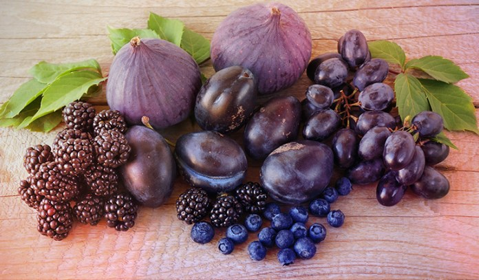 4-blue-and-purple-foods