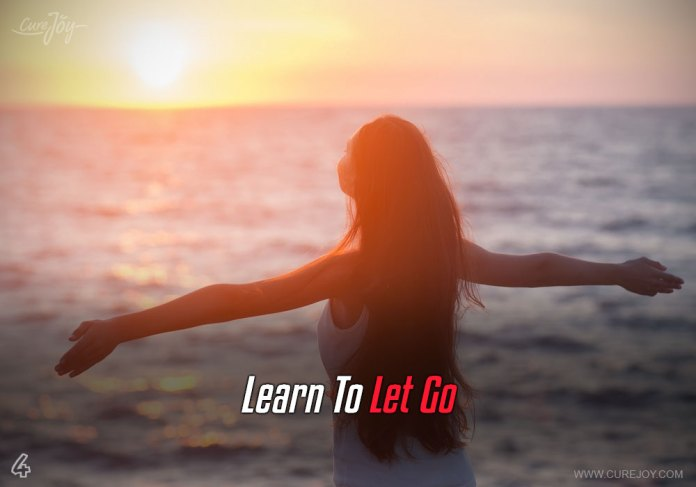4-learn-to-let-go