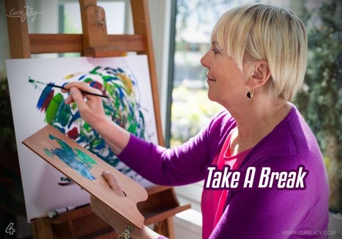 4-take-a-break