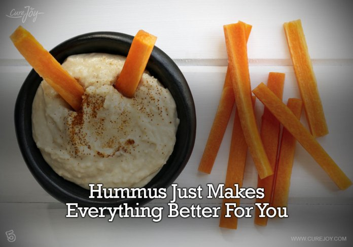5-hummus-just-makes
