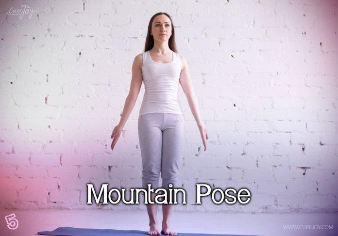 5-mountain-pose